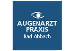 Augenarztpraxis Bad Abbach