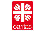 CARITAS-SOZIALSTATION BAD ABBACH