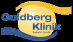 GOLDBERG-KLINIK KELHEIM