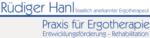 ERGOTHERAPIE-PRAXIS RÜDIGER HANL