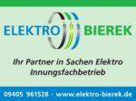ELEKTRO BIEREK