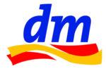 DM – Drogerie Markt