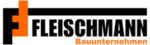 TOBIAS FLEISCHMANN BAUUNTERNEHMEN