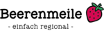 BEERENMEILE