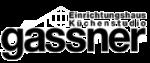Möbel Gassner
