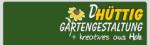 Gartengestaltung Hüttig