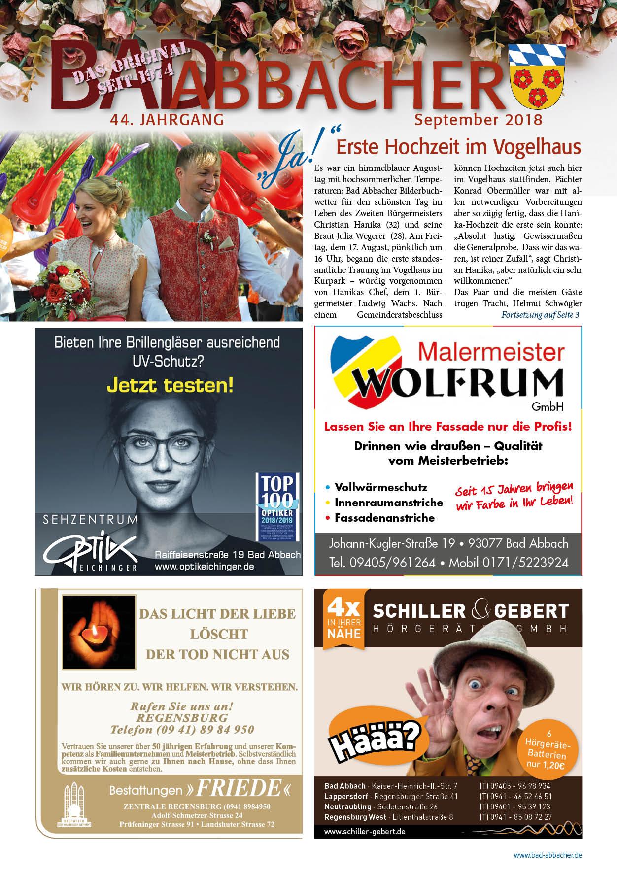 Bad-Abbacher_September-2018-titel