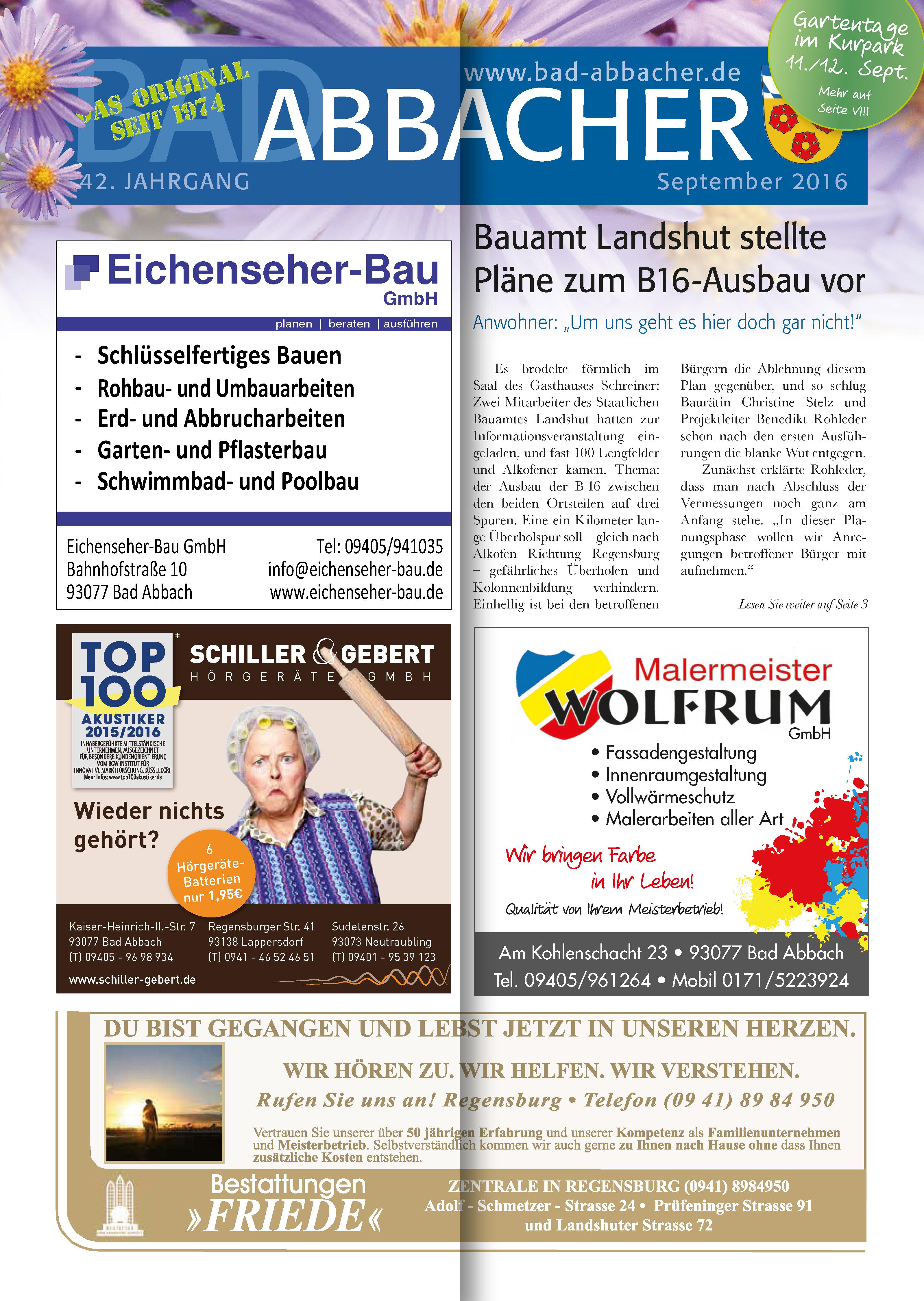 BadAbbacher-09_2016