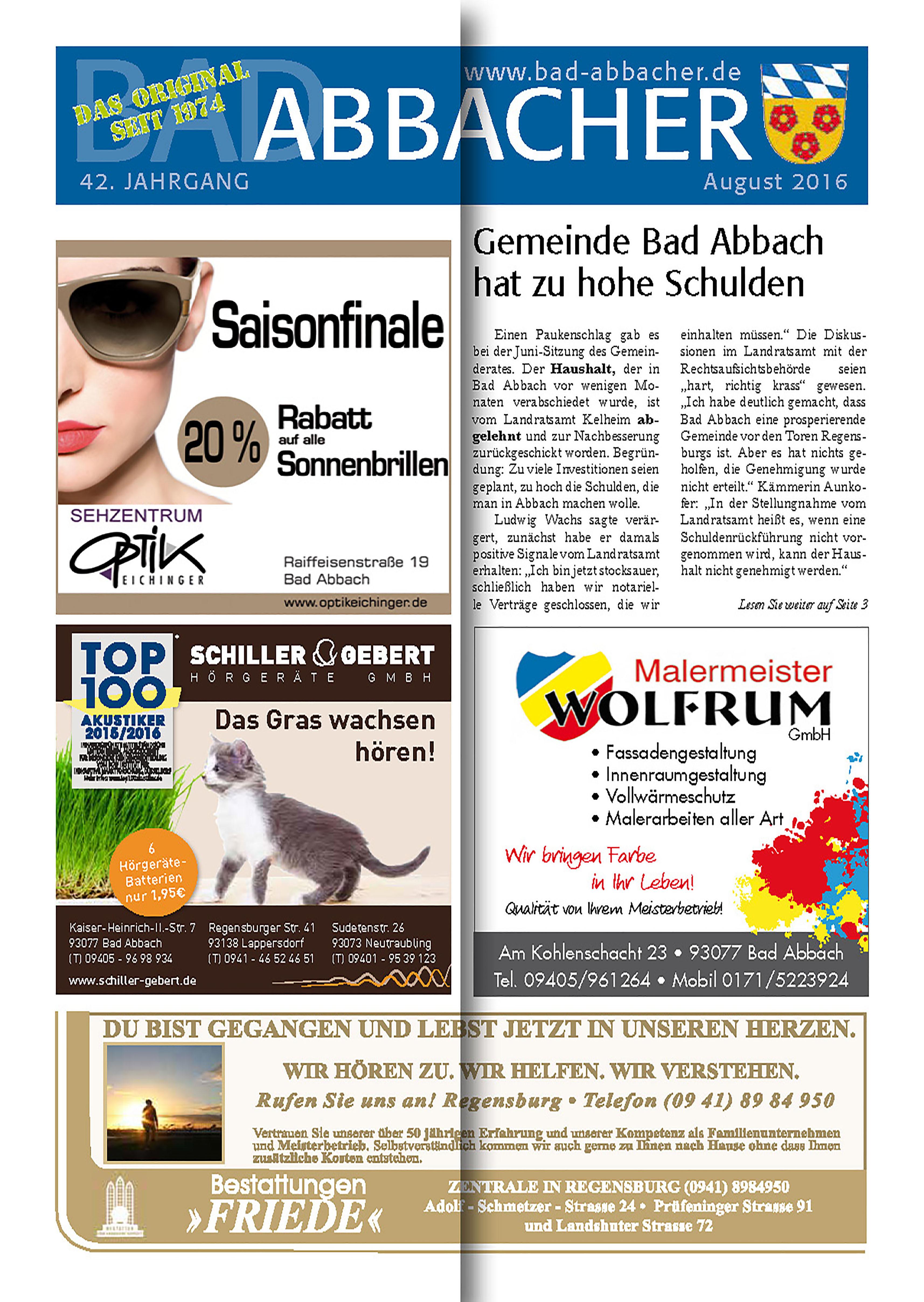 BadAbbacher-August_2016
