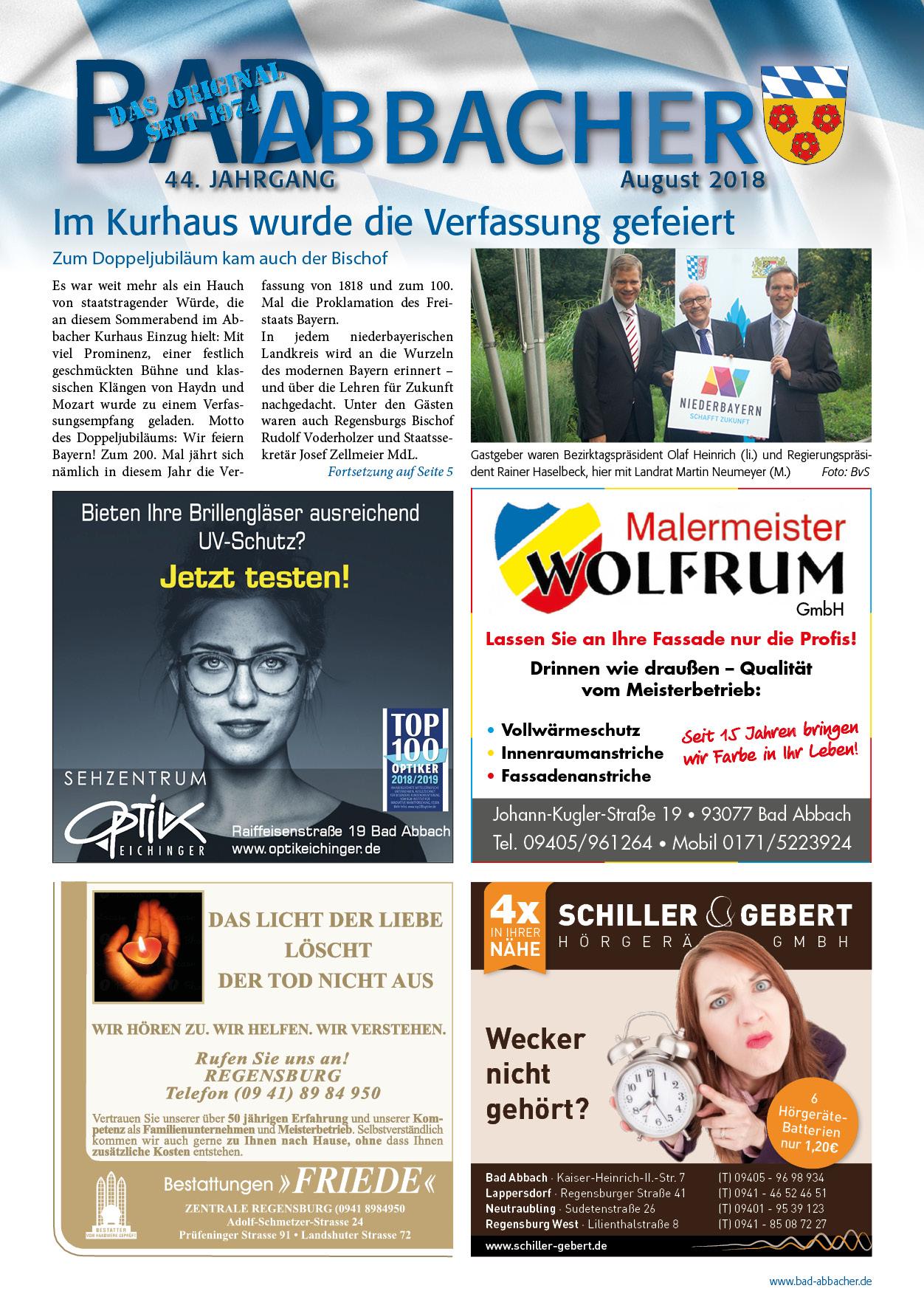 bad-abbacher-august-2018