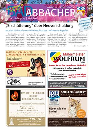 cover_badabbacher_05-2017