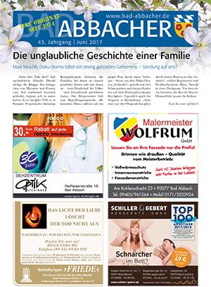 cover_badabbacher_06-2017