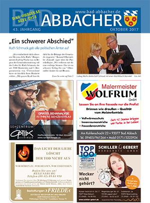 cover_badabbacher_10-2017