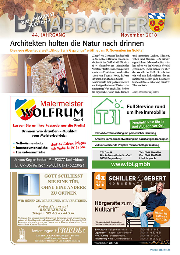 Bad-Abbacher-November-Ausgabe-titel