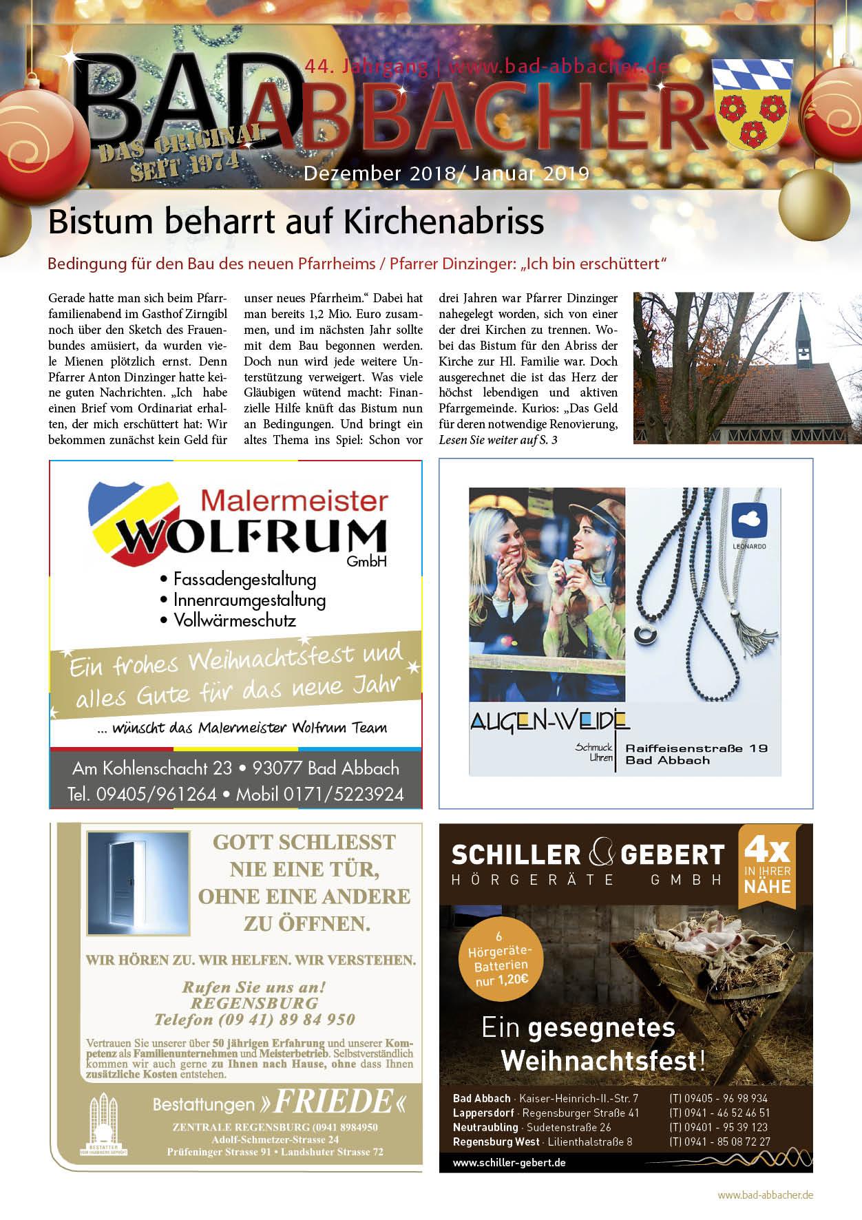 Bad-Abbacher-Dezember-2018