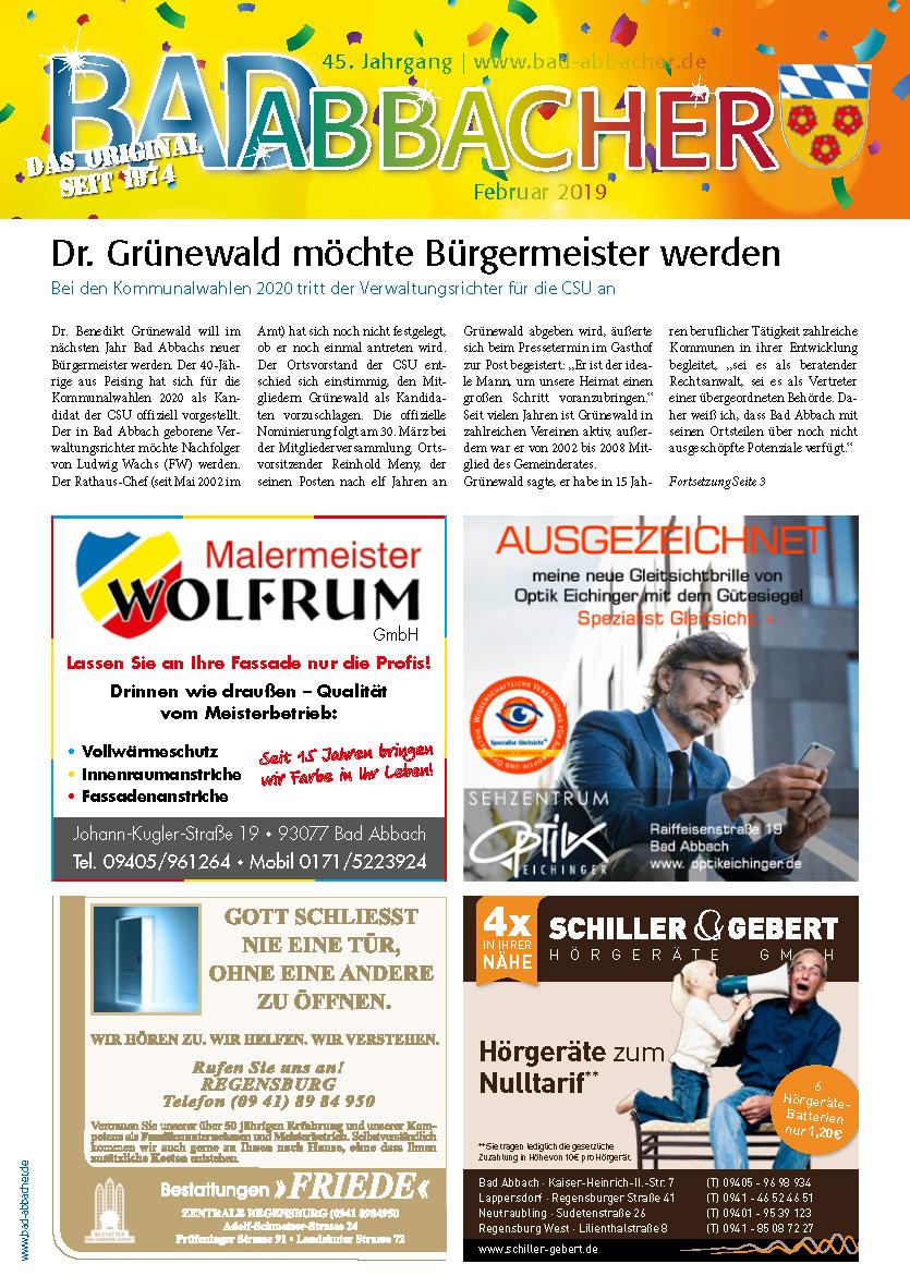 Bad-Abbacher-Februar-2019_Seite_01
