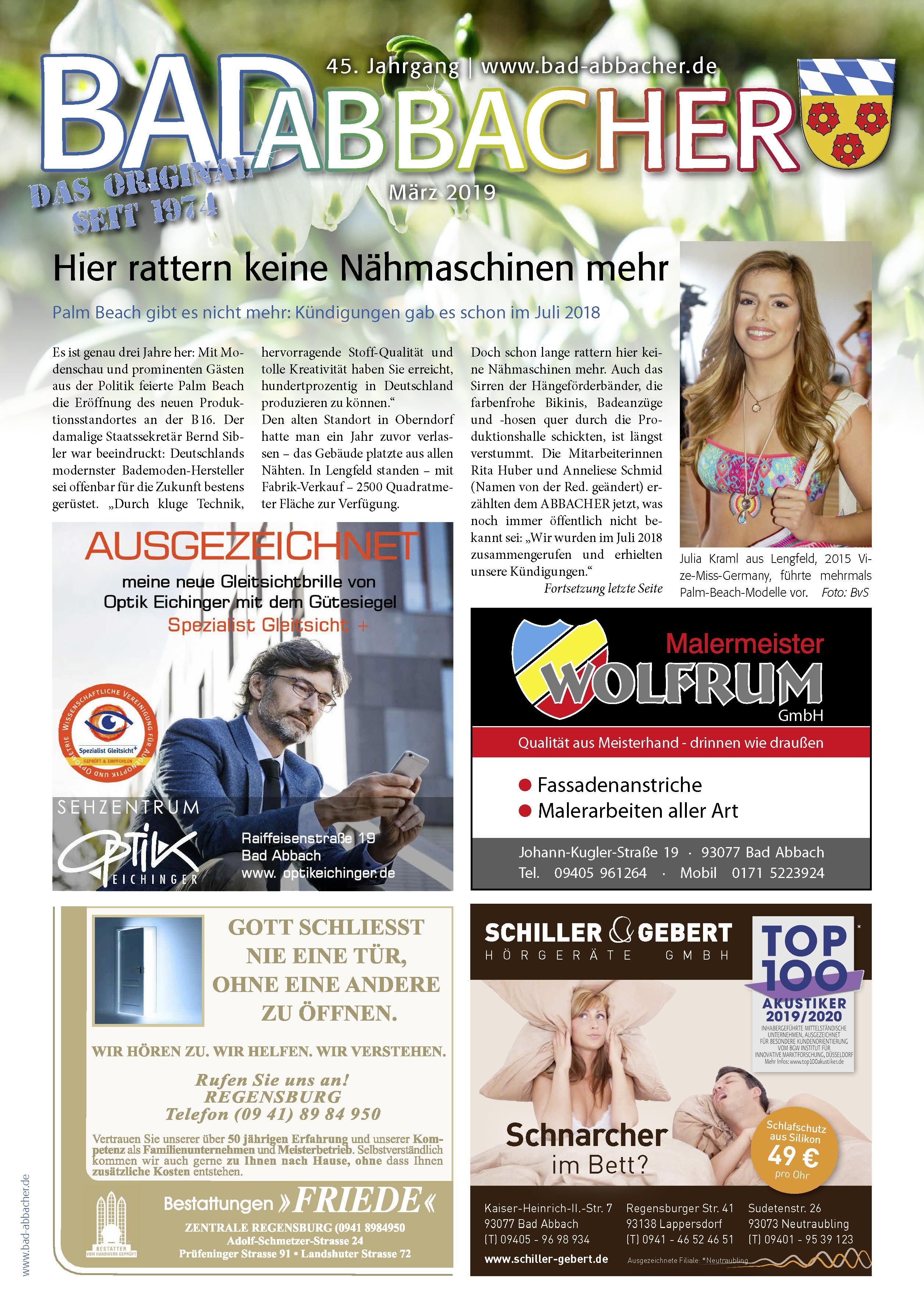 Bad-Abbacher_2019-03