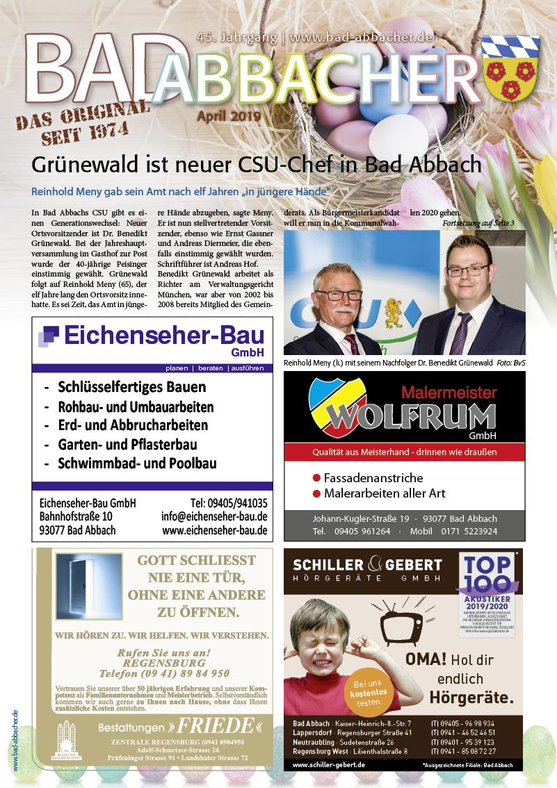 Bad-Abbacher_2019-04