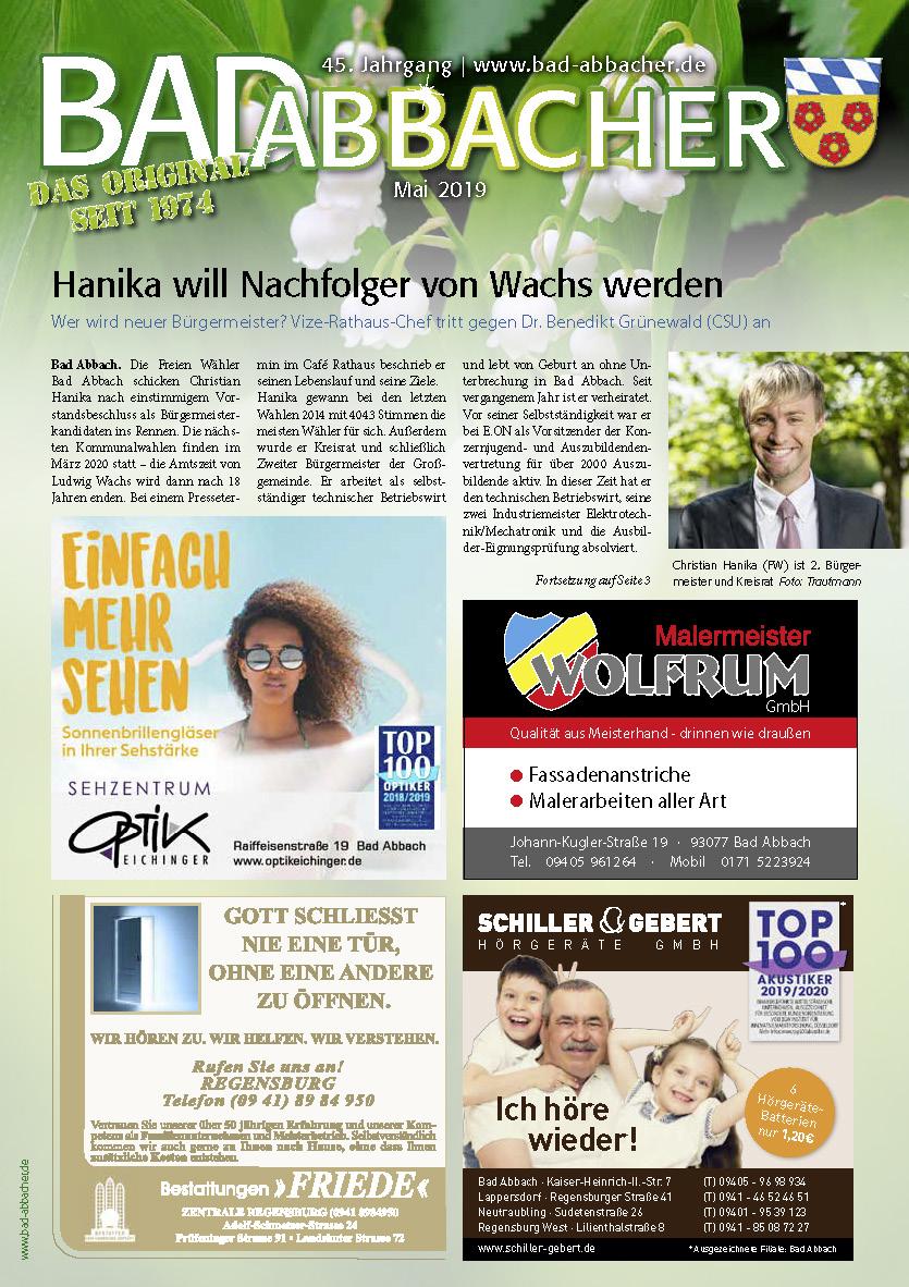 Bad-Abbacher_2019-05