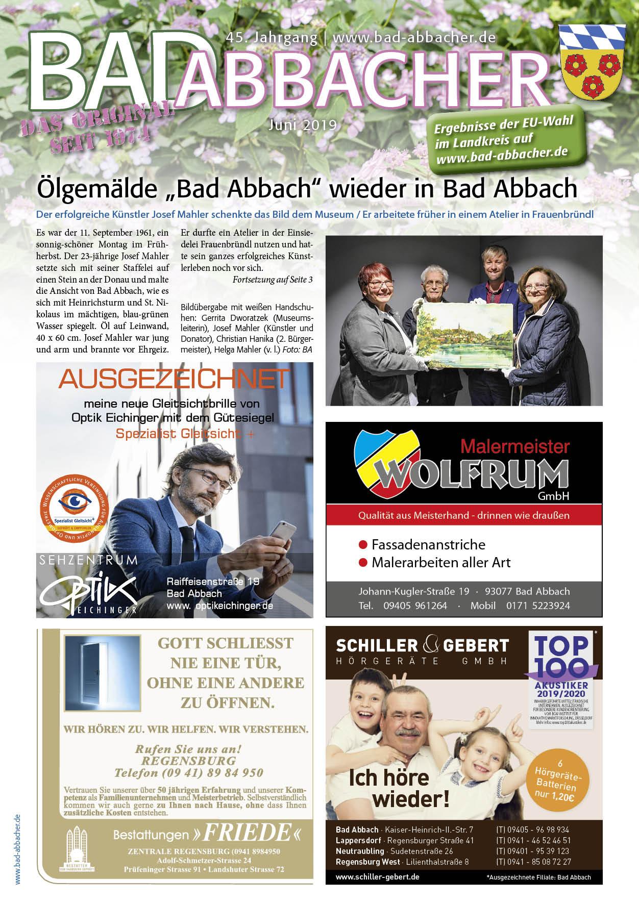 Bad-Abbacher_2019-06
