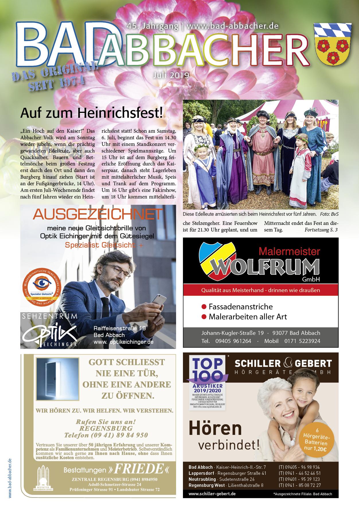 Bad-Abbacher_2019-07