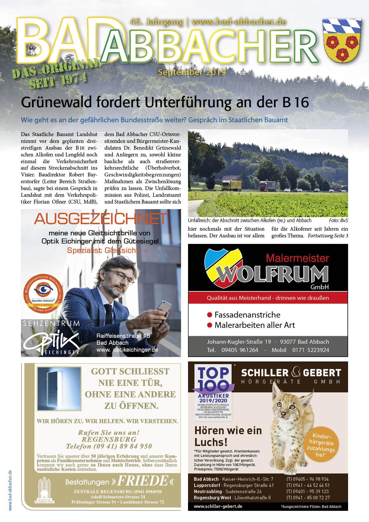 Bad-Abbacher_2019-09