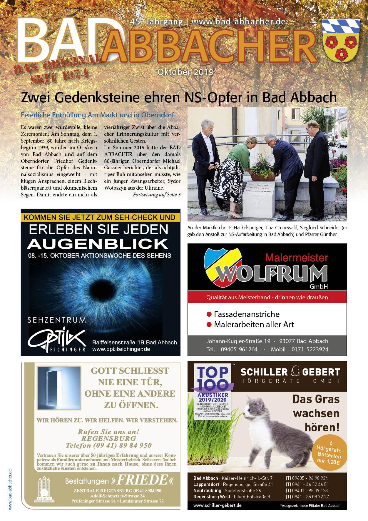 Bad-Abbacher_2019-10