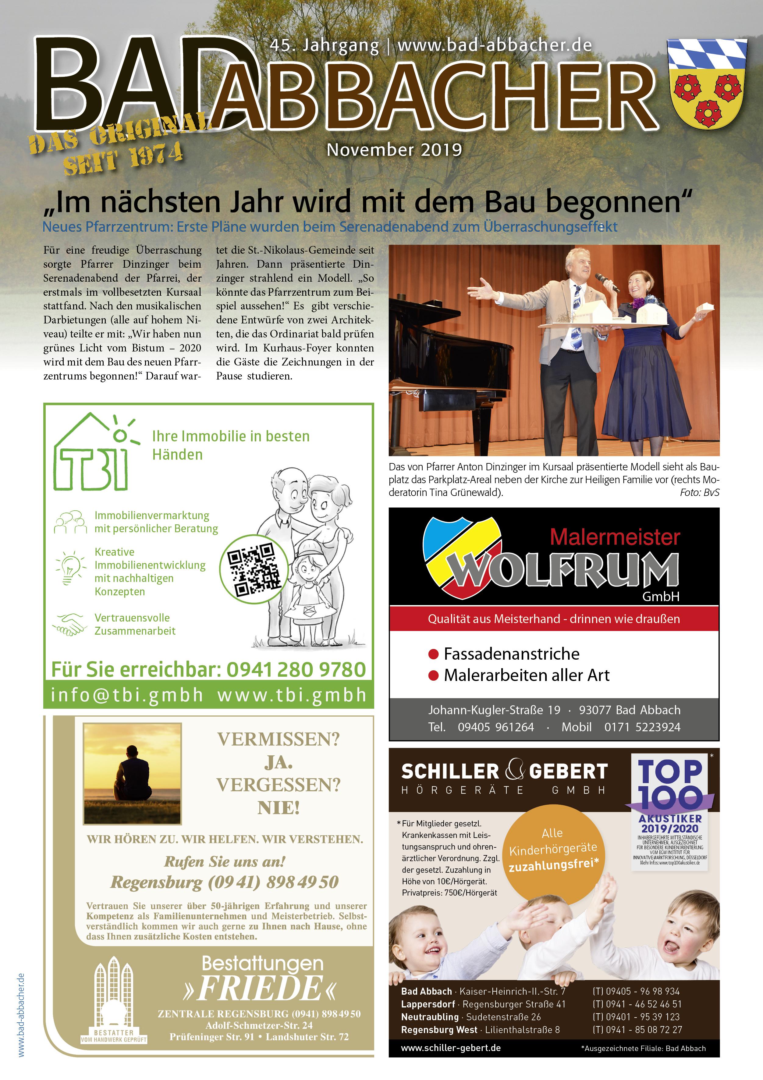 Bad-Abbacher_2019-11