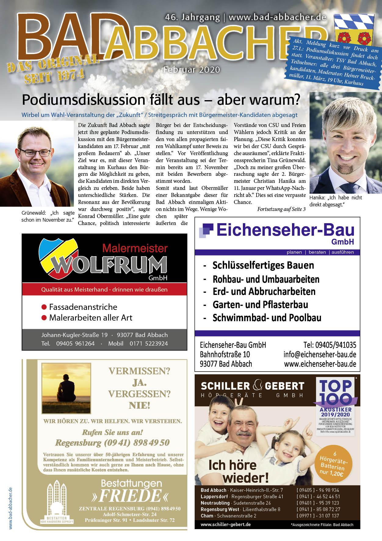 Bad-Abbacher_2020-02